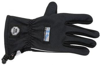 Kesztyű hosszú ujjú Non-Slip M reflex
