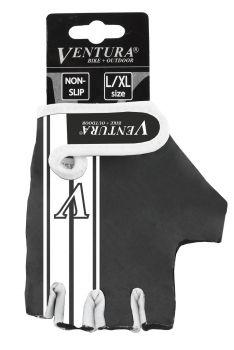 Kesztyű rövid ujjú L/XL méret Ventura