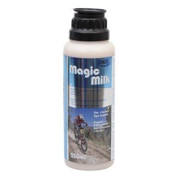 Defektgátló folyadék OKO MagicMilk 250 ml