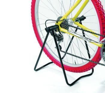 Bemutató talp minden kerékpártípushoz Peruzzo Snappy