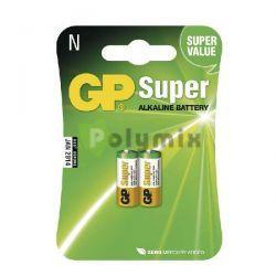 Elem GP LR1 N 1,5V 910A tartós