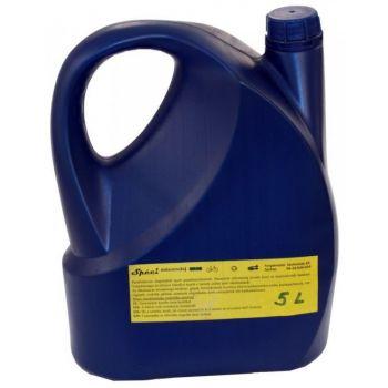 Műszerolaj 5 literes Spéci