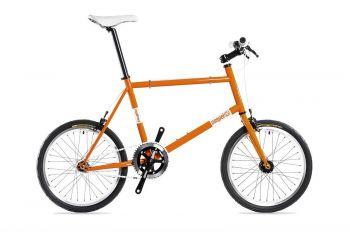 Schwinn Csepel Frisco városi kerékpár