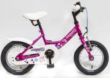 Schwinn Csepel Lily 12 kontrás gyerek kerékpár