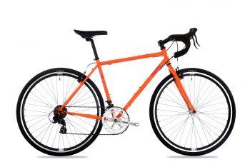 Schwinn Csepel Rapid 3* 2.0 országúti kerékpár 017
