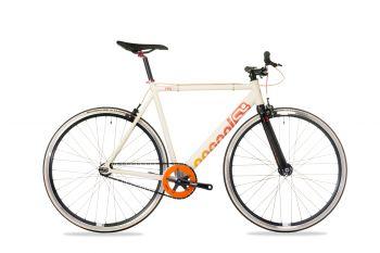 Schwinn Csepel Torpedal 2.0 országúti kerékpár 017