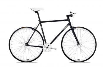 Schwinn Csepel  Royal 3* férfi kerékpár