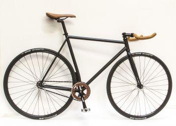 Schwinn Csepel Royal 4* férfi fixi kerékpár 016
