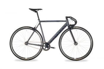 Schwinn Csepel RoyAl ALU férfi kerékpár 017