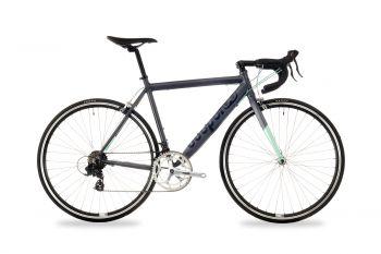 Schwinn Csepel Torpedal országúti kerékpár 017