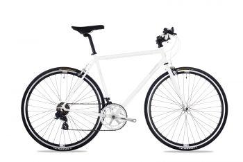 Schwinn Csepel Torpedo 3* férfi fitnesz kerékpár