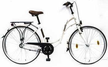 Schwinn Csepel Velence 28-as női városi kerékpár