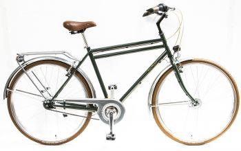 Schwinn Csepel Weiss Manfréd 200 Nexus7 kerékpár
