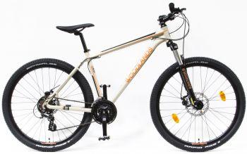 Schwinn Csepel Woodlands Pro 2.1 27.5 MTB kerékpár
