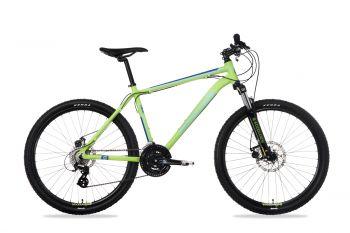 Schwinn Csepel Woodlands Pro 26 1.1 MTB kerékpár