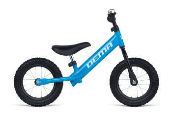 Dema ELLA 16 gyerek kerékpár