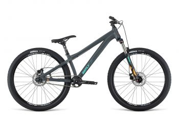 Dema BeFly AIR ONE dirt kerékpár