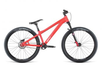 Dema BeFly AIR TWO dirt kerékpár