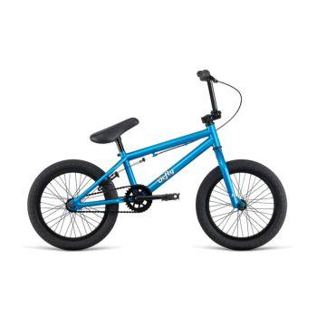 Dema BEFLY Pick 16 gyerek BMX kerékpár