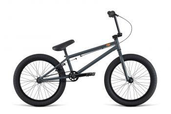 Dema FLIP BMX kerékpár