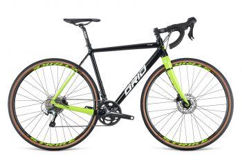 Dema GRID 5.0 országúti kerékpár