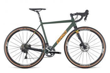 Dema GRID 7.0 országúti kerékpár