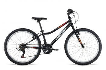 Dema ISEO 24 junior kerékpár