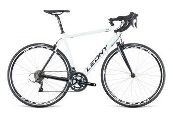 Dema LEONY 1.0 országúti kerékpár