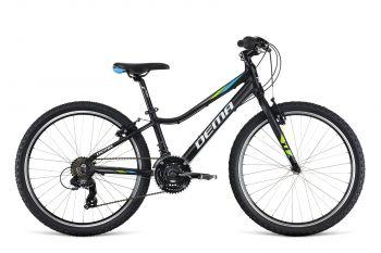Dema PEGAS 24 női kerékpár