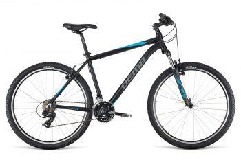 Dema PEGAS 3.0 MTB kerékpár 27.5