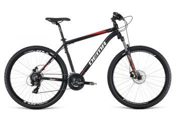 Dema PEGAS 5.0 MTB kerékpár 27.5