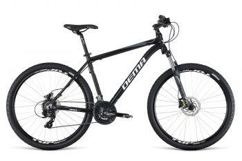 Dema PEGAS 7.0 MTB kerékpár 27.5