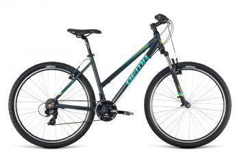 Dema PEGAS Lady 1.0 női MTB kerékpár 27.5