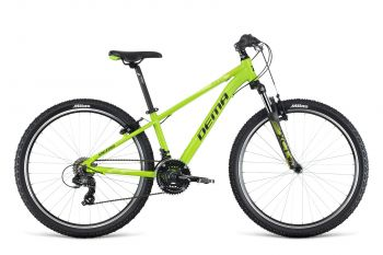 Dema RACER 26 junior MTB kerékpár