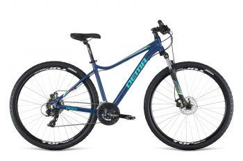 Dema RAVENA 1.0 női MTB kerékpár 29er