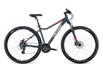 Dema RAVENA 3.0 női MTB kerékpár 29er