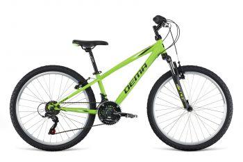 Dema ROCKIE 24 SF junior kerékpár