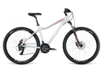 Dema Tigra 5.0 női MTB kerékpár 27.5