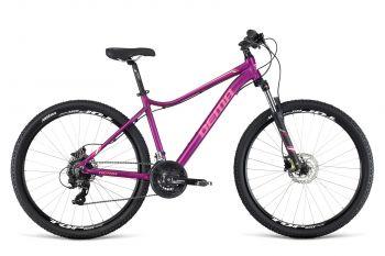 Dema Tigra 7.0 női MTB kerékpár 27.5