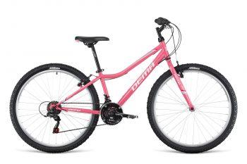Dema VITTA 26 junior női MTB kerékpár
