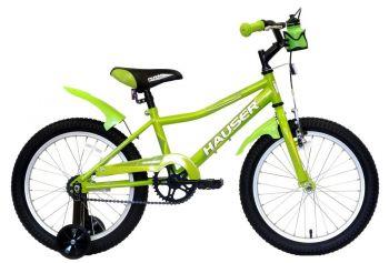 Hauser Puma 18 gyerek kerékpár