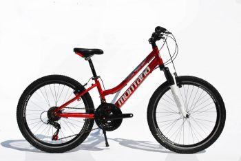 Trans Montana EF AL 24 női kerékpár