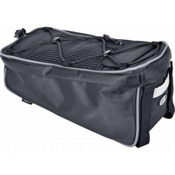 Csomagtartó táska egyrészes Author A-N421